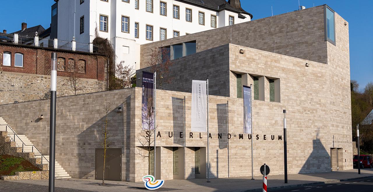 Sauerlandmuseum Arnsberg