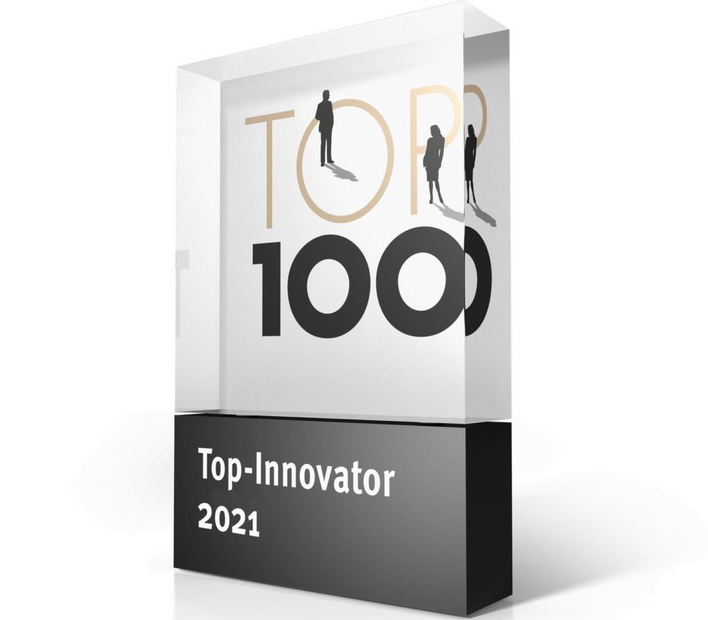 TOP-100 Innovatoren
