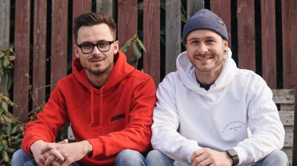 Start-Up: Sauerlandstoff
